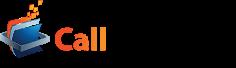 CallCabinet-Logo-Insight-Fromt-Communications (1) copy