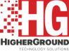 HG-Logo-JPEG (1)