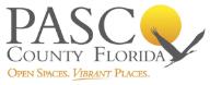 Pasco County Logo1