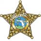 Walton County Sheriff Logo