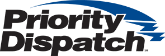 pdc-logo (1) copy